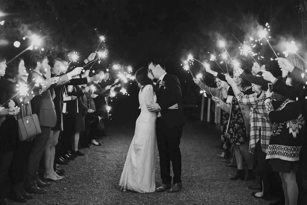 ep_weddings_TheEnglands-2269.jpg