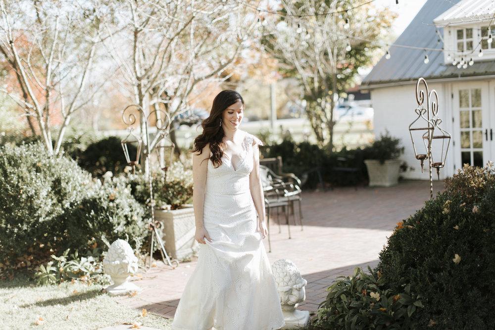 ep_weddings_TheEnglands-2501.jpg