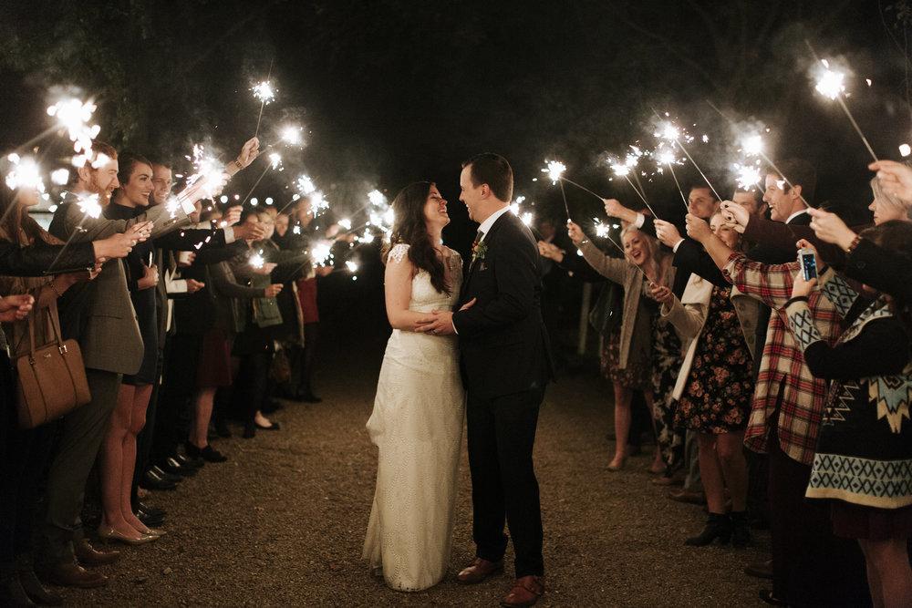 ep_weddings_TheEnglands-2271.jpg