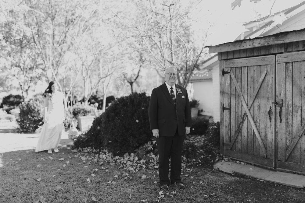 ep_weddings_TheEnglands-2504.jpg