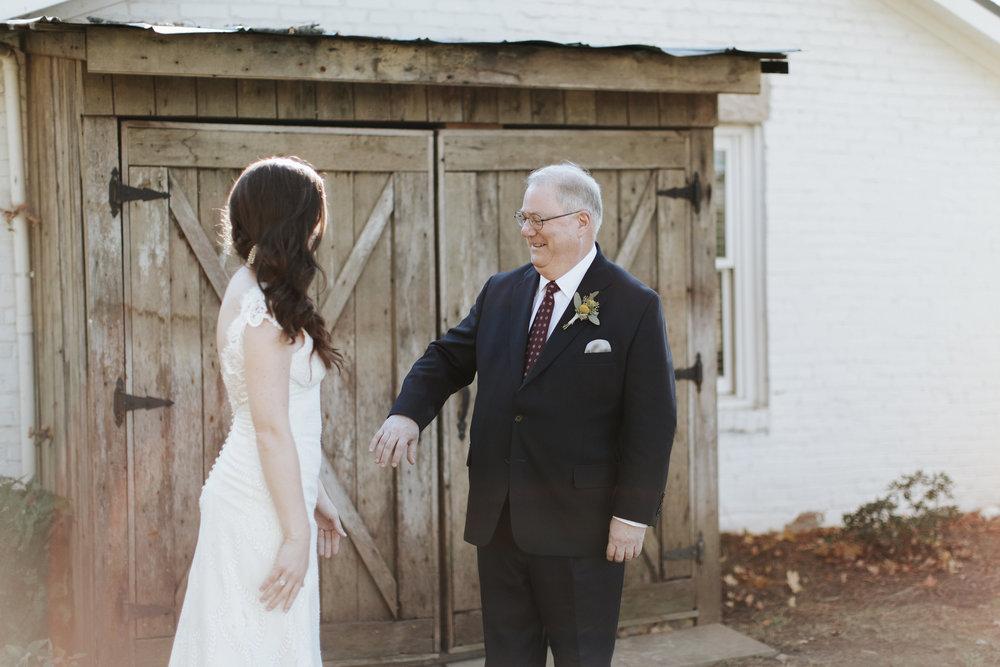 ep_weddings_TheEnglands-2510.jpg