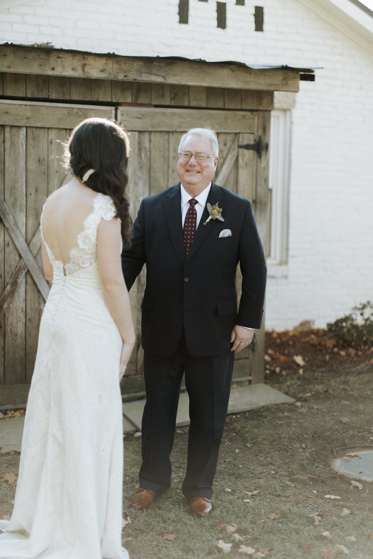 ep_weddings_TheEnglands-2518.jpg