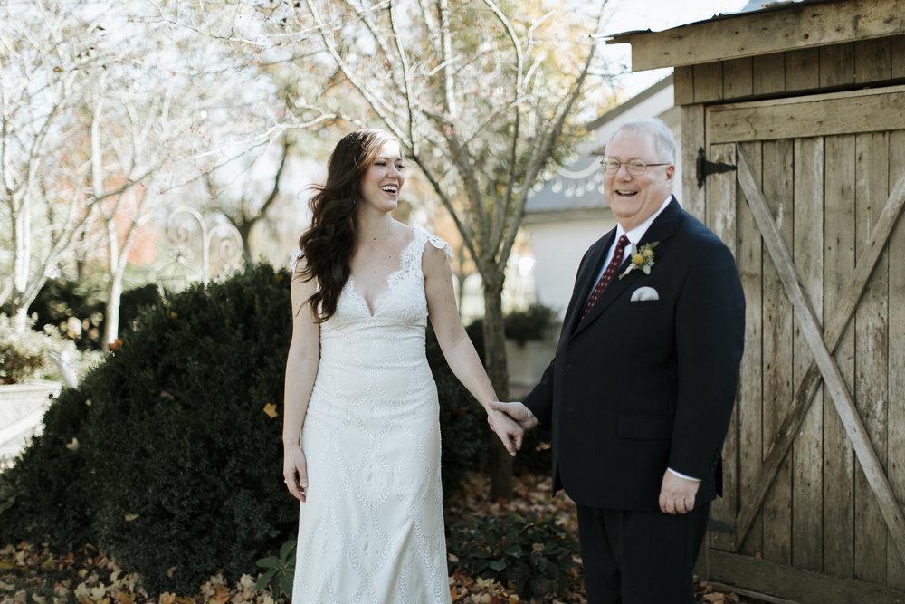 ep_weddings_TheEnglands-2533.jpg