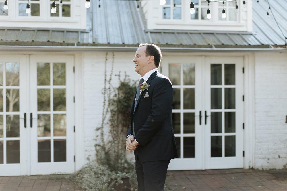 ep_weddings_TheEnglands-2541.jpg