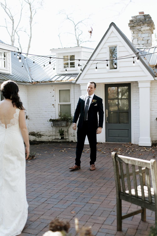 ep_weddings_TheEnglands-2548.jpg