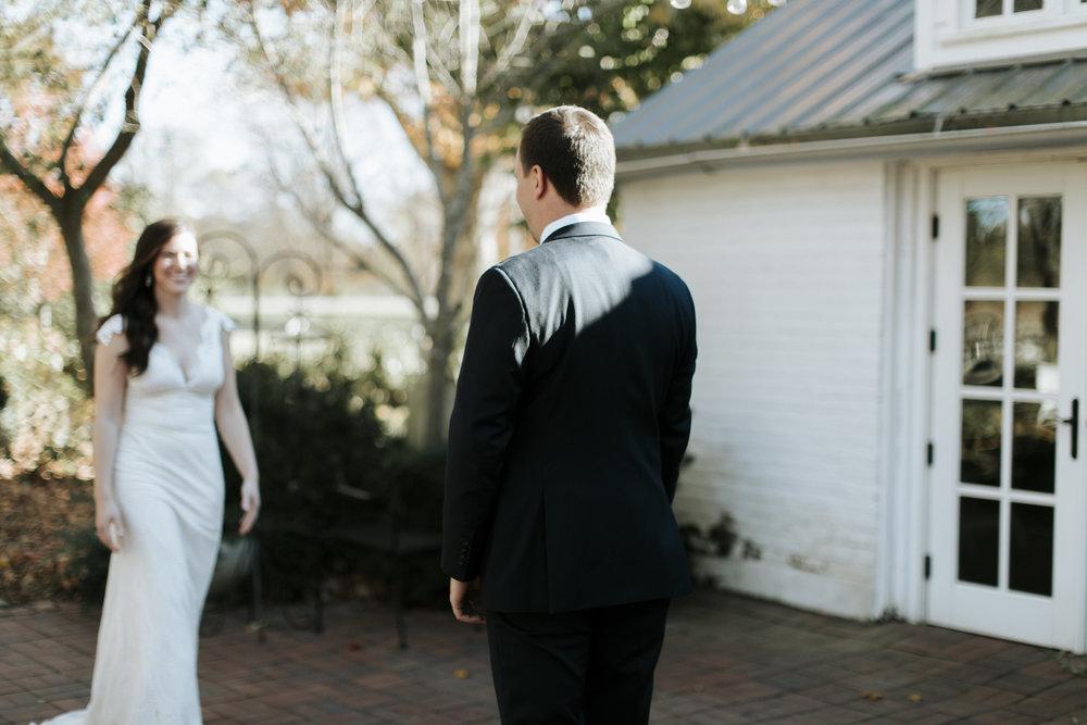 ep_weddings_TheEnglands-2550.jpg