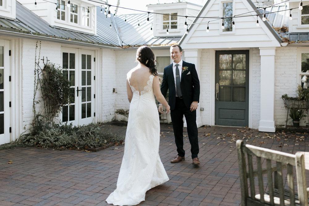 ep_weddings_TheEnglands-2552.jpg