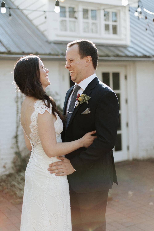 ep_weddings_TheEnglands-2570.jpg