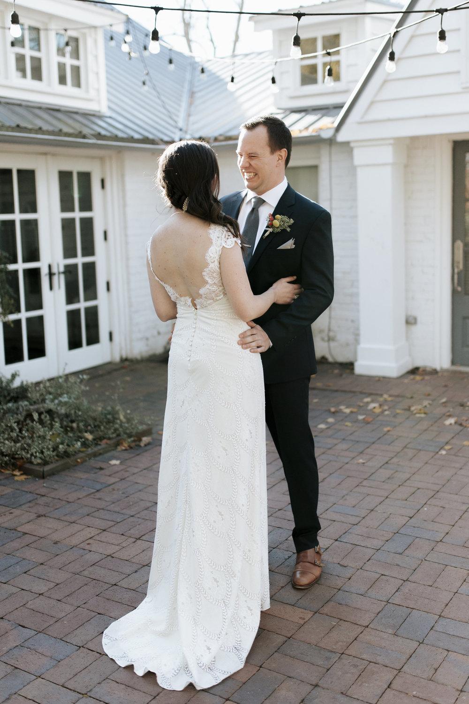 ep_weddings_TheEnglands-2562.jpg