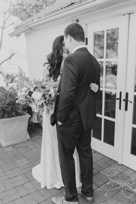 ep_weddings_TheEnglands-2592.jpg