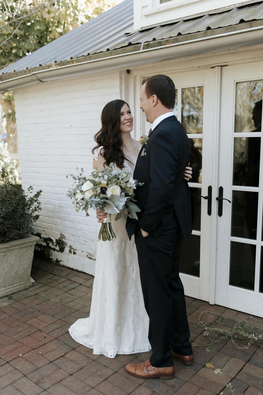 ep_weddings_TheEnglands-2591.jpg