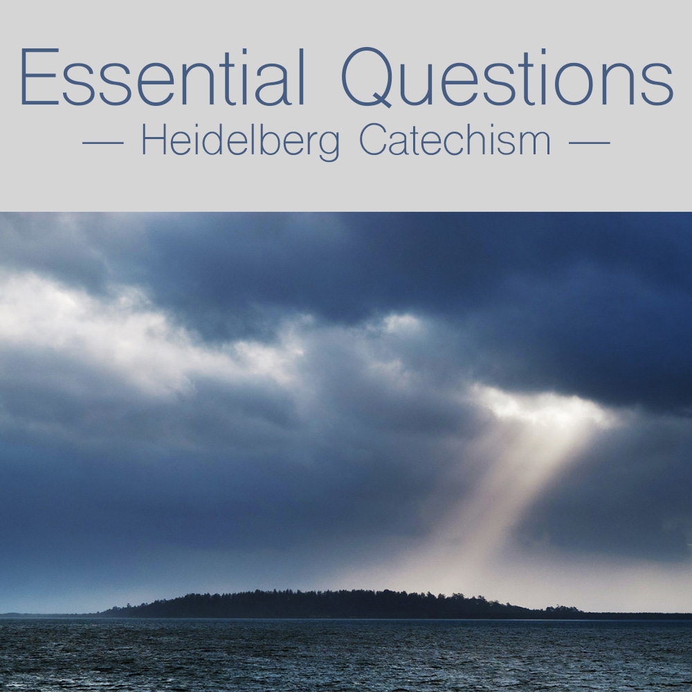 series-essential-questions.jpg