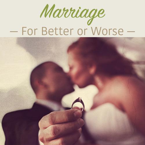 series-marriage2.jpg