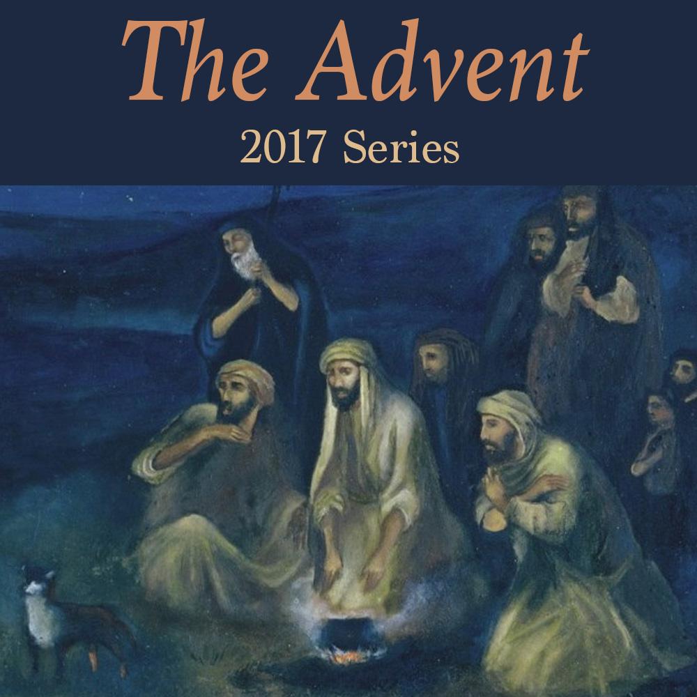 Advent_2017_sermons.jpg