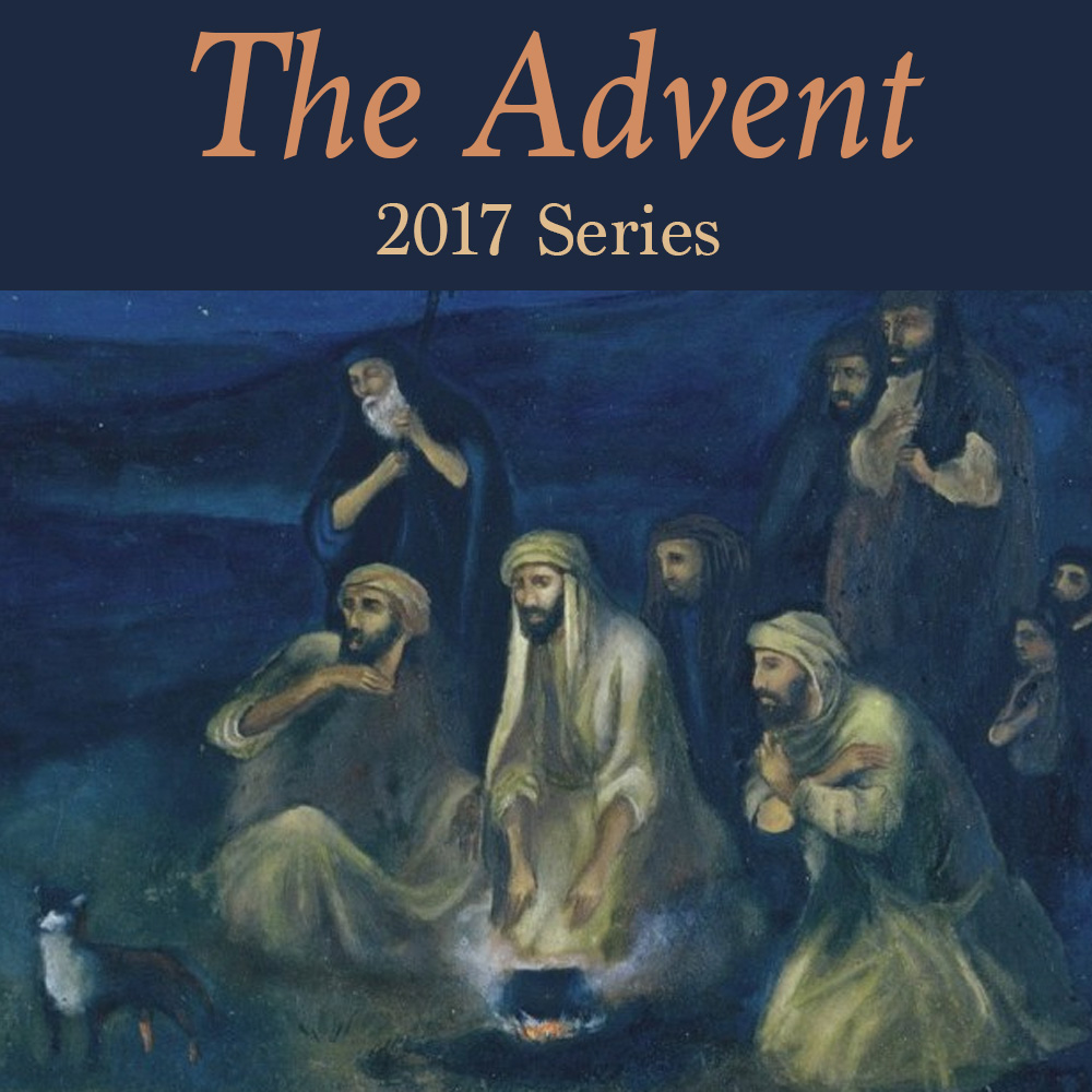 Advent_2017_sermons.jpg
