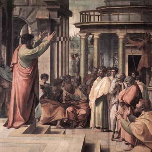 Acts   (2017) Rev. Grotenhuis