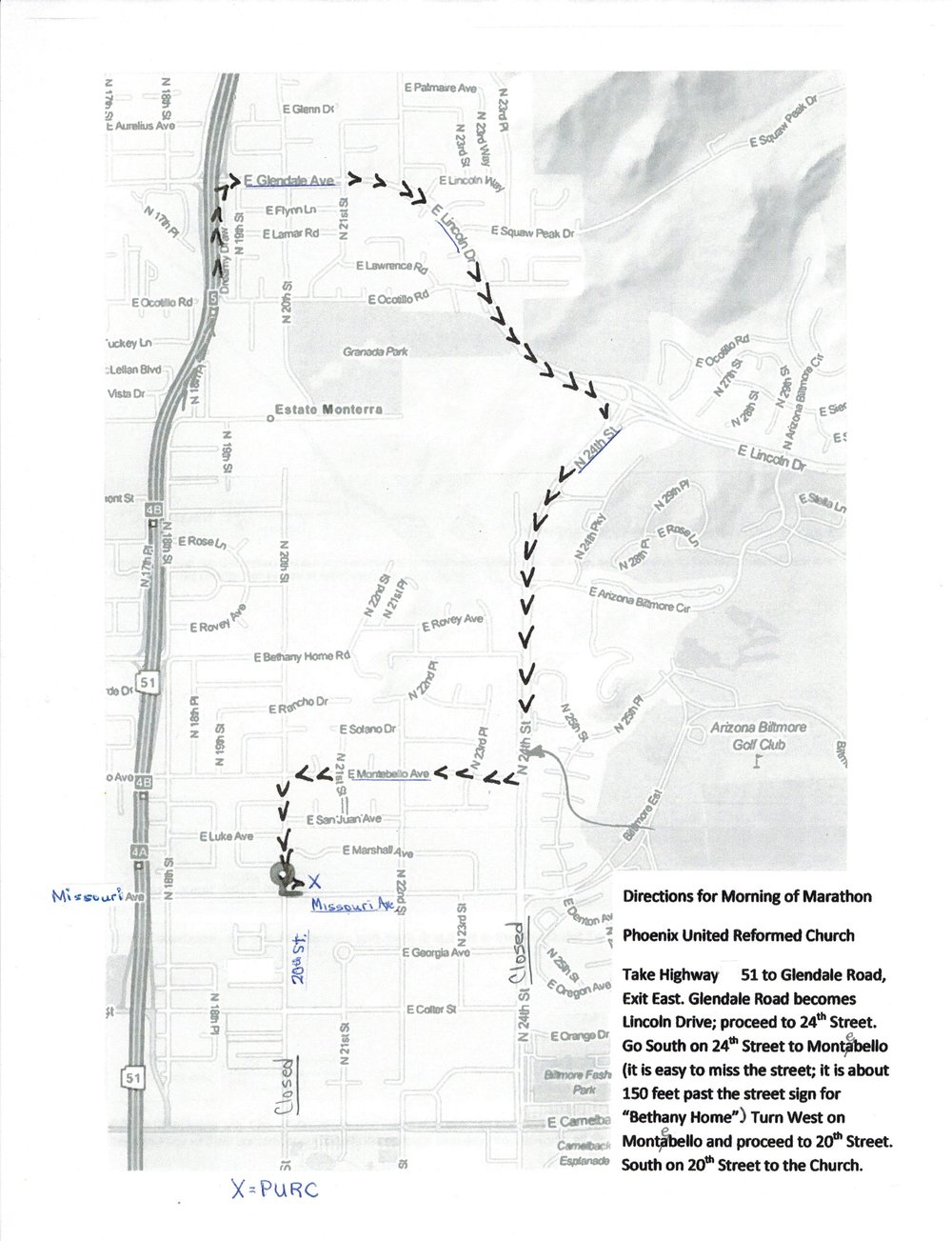 marathon map.jpg