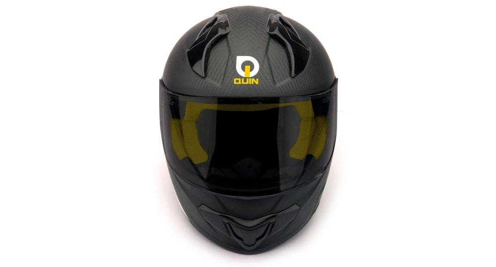 Carbon Ghost Quin Helmet.jpg