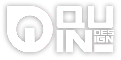 QUIN POWER logo white shadow.png