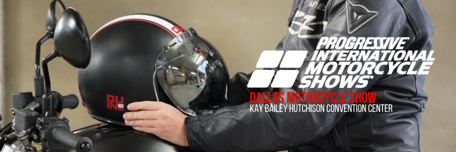 IMS Dallas Quin Design Helmets.png