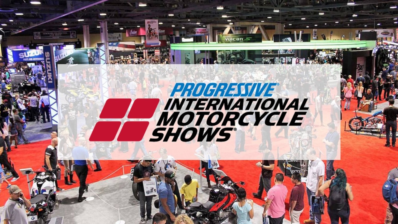 International Motorcycle Show 2020.International Motorcycle Show Ims Dallas Tx
