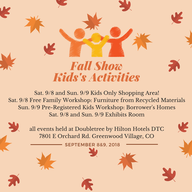 Fall Show Family events.png