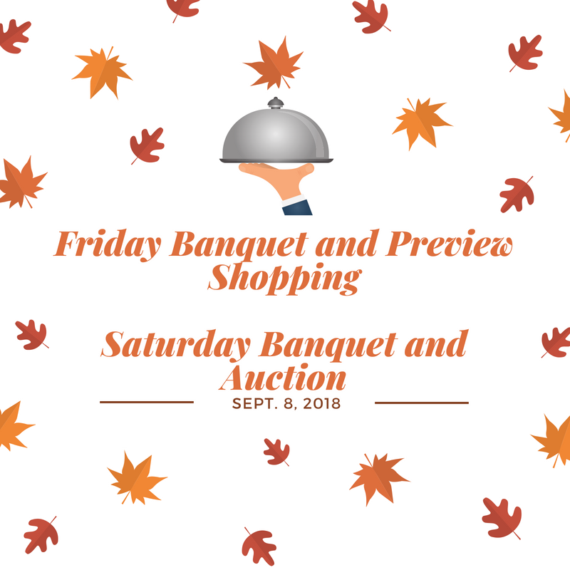 Banquet and Auction Fall Show slide.png