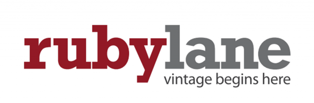 Thank you to Ruby Lane for another year of support. Be sure to visit  Ruby Lane  Online or  Ruby Lane Dolls  Facebook page for great content!