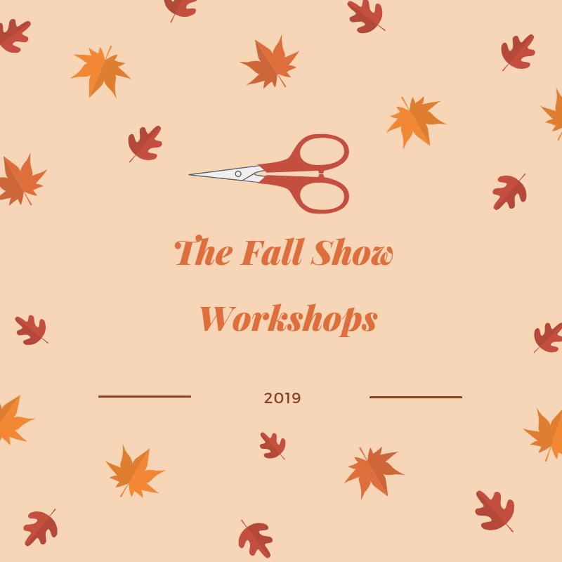 Preregistered Workshops Fall Show slide (2).png