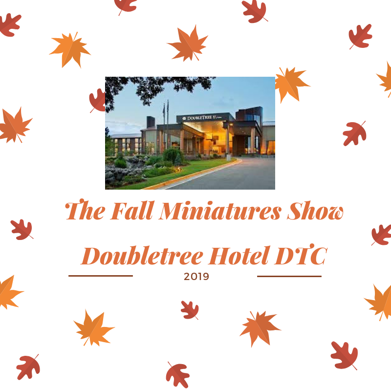 Doubletree DTC Fall Show slide- (1).png