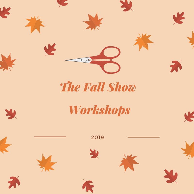 Preregistered Workshops Fall Show slide (2).png