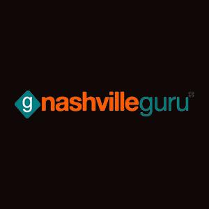 Nashville Guru