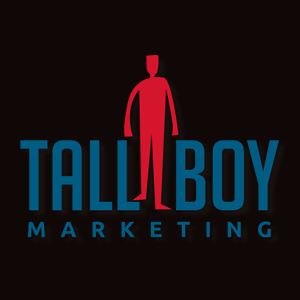 Tall Boy Marketing