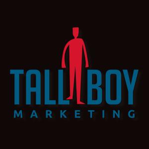 Tall Boy Marketing