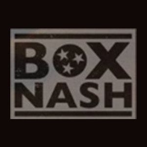 Box Nash