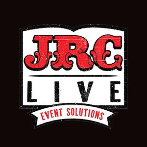 JRC Live