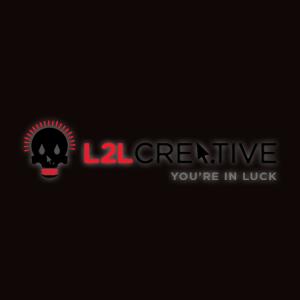 L2L Creative