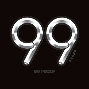 99 Brand