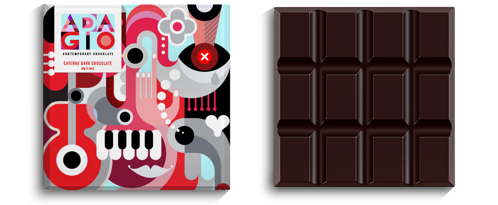 cayennedarkchocolate.jpg