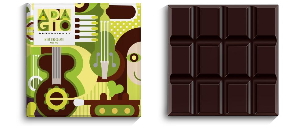 MintChocolate.jpg