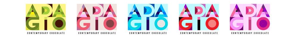 adagio_logos.jpg