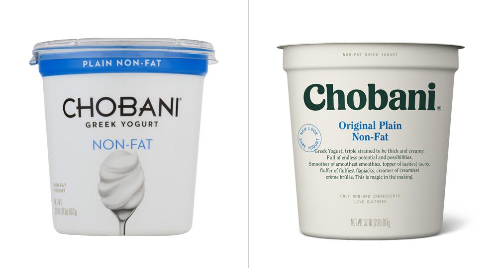 chobani_packaging_before_after_02.jpg