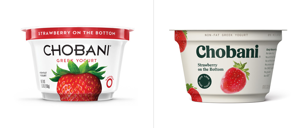 chobani_packaging_before_after.jpg