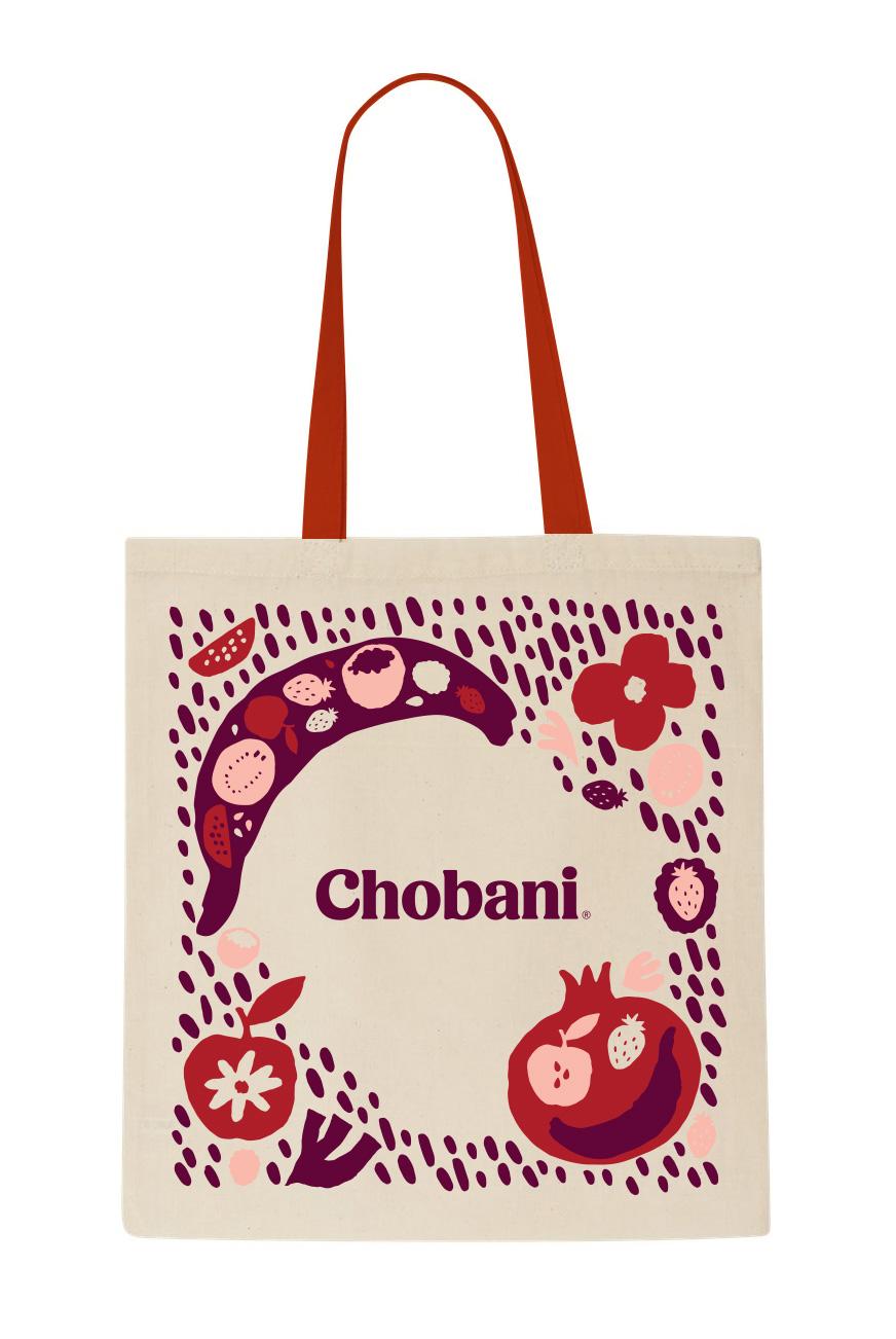 chobani_tote.jpg