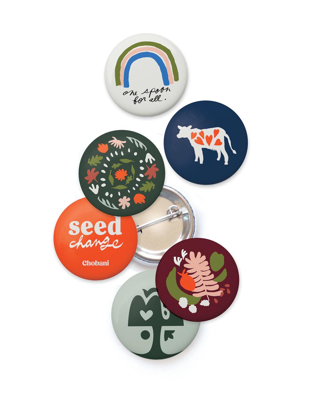 chobani_buttons.jpg