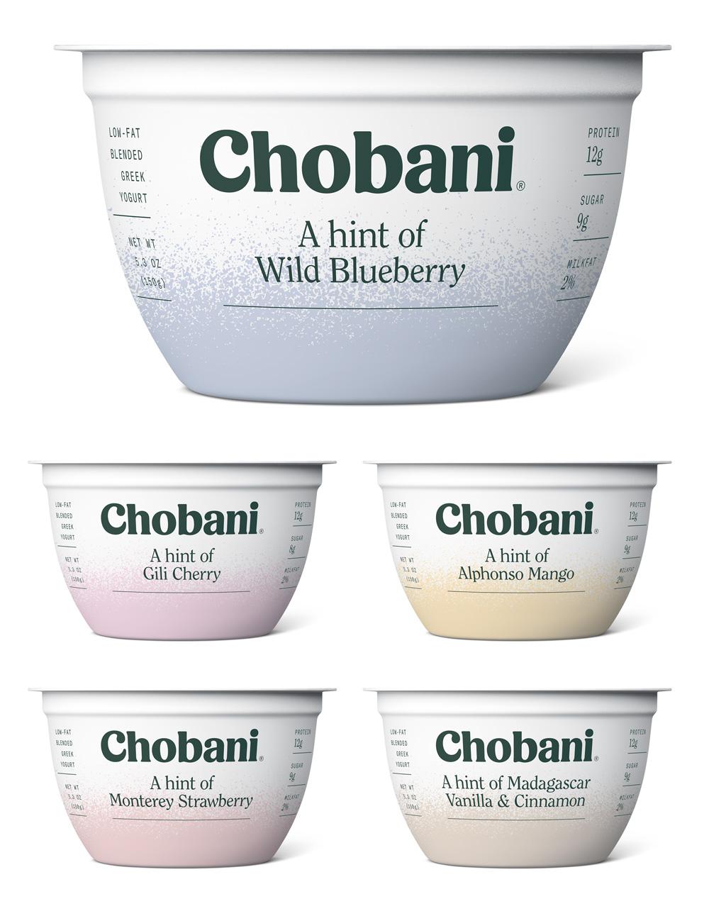 chobani_hint_of.jpg