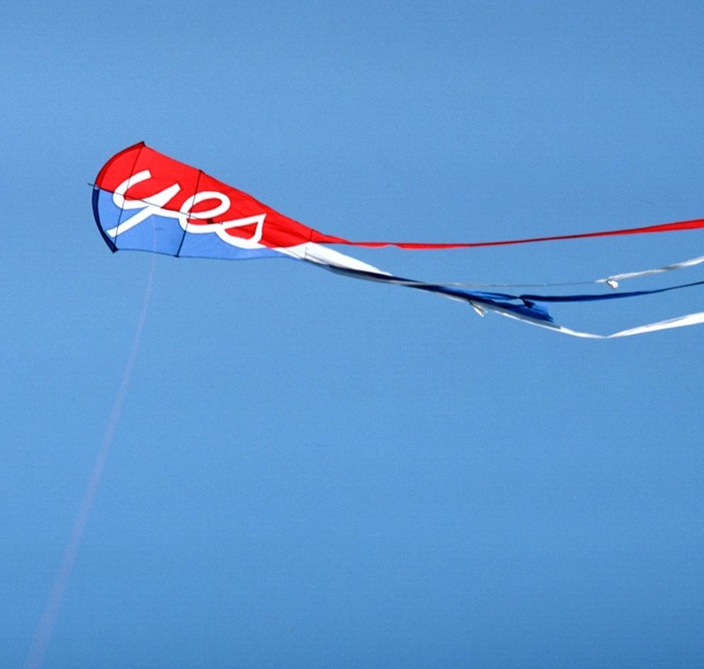 KitesSlides-GT.jpg