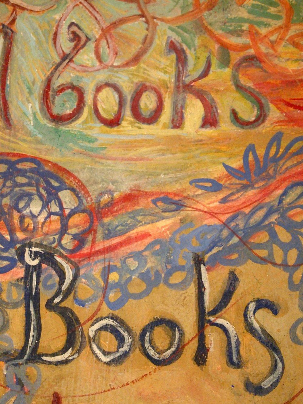 almadnalbooksbooks.jpg