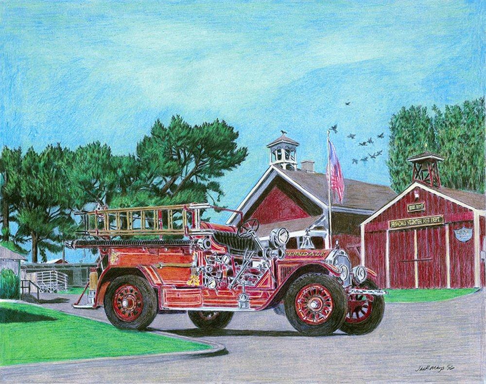 Jack Mays Print Ferndale Fairgrounds.jpeg