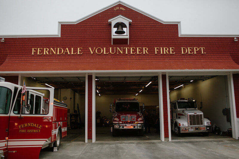 Ferndale Volunteer Fire Department - Ferndale CA.jpeg